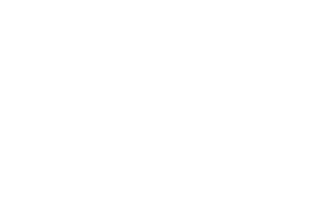 OFFICIAL SELECTION - Cambodia International Film Festival - 2020