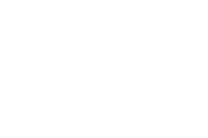 OFFICIAL SELECTION - Cambodia Town Film Festival - 2020