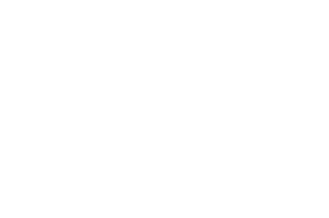 OFFICIAL SELECTION - Krakow Green Film Festival - 2020
