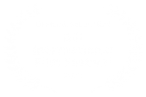 OFFICIAL SELECTION - Dili International Film Festival - 2020
