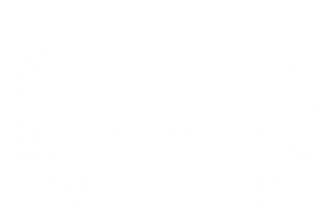OFFICIAL SELECTION - Five Flavours Film Festival - 2020