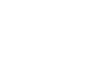 OFFICIAL SELECTION - Hawaii International Film Festival - 2020