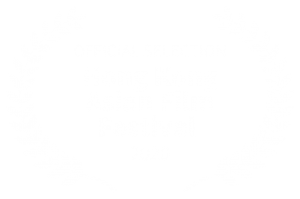 OFFICIAL SELECTION - Hong Kong Asian Film Festival - 2020