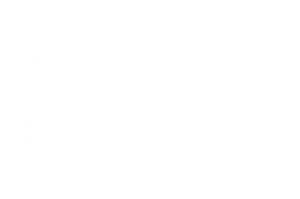 OFFICIAL SELECTION - San Diego Asian Film Festival - 2020