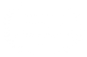 OFFICIAL SELECTION - Wathann Film Festival - 2020