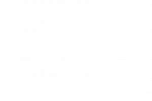 Official Selection - Luang Prabang Film Festival - 2020