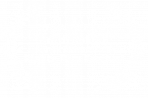 OFFICIAL SELECTION - North Dakota Environmental Rights Film Festival - 2021