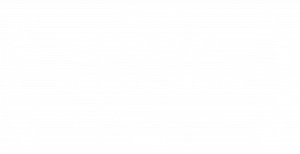 MSPIFF-40_Official_Selection_Laurels_WHITE